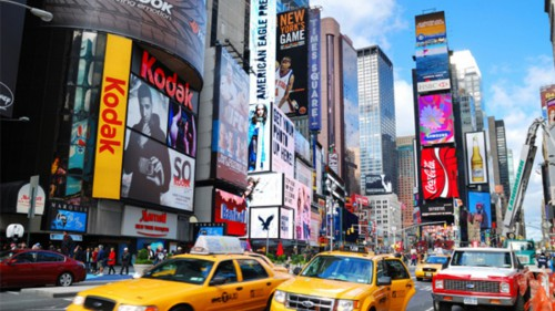 new-york-city-went-digital-in-2011-90fc170a12.jpg