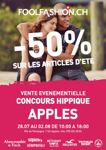 Vente-hippique-22.07-02.08-2015-Apples.jpg