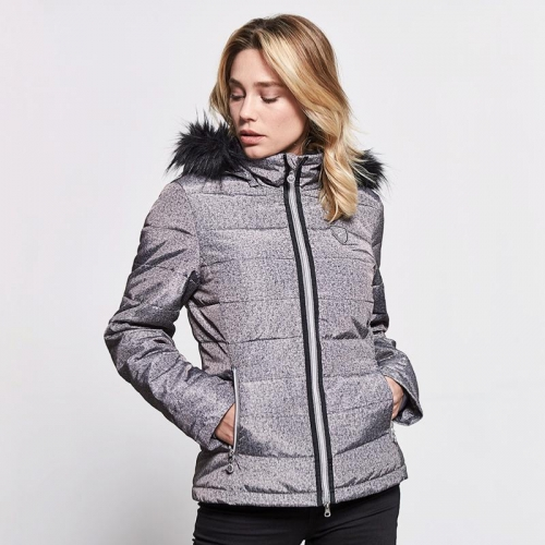 Harcour_woman-jacket-IZAR-grey-melange-studio-zoom.jpg