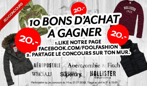 banner-bon-reduction-1-fr.jpg