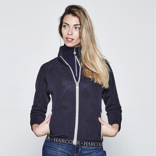 Harcour_woman-sweater-TEMECULA-navy-studio-zoom.jpg