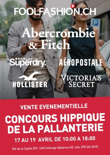 flyer-Hippique-Pallanterie-A6.jpg