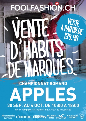 24-vente-championnat-apples-du-1-4-oct.jpg
