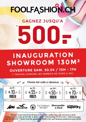 flyer-1-open-showoom-130m2-3.jpg
