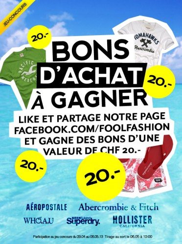 gagne-bon-reduction-1-fr-2.jpg