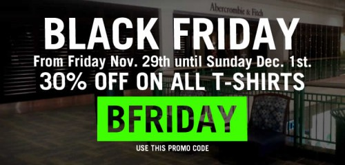 black-friday-bs-60percents-final.jpg