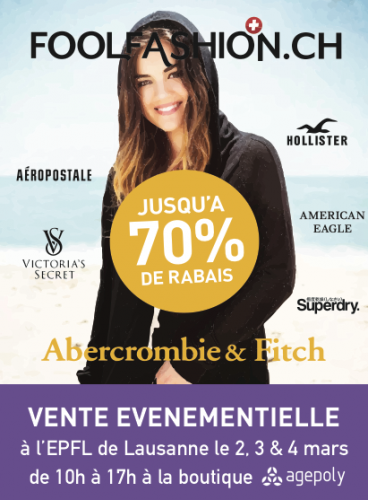 abercrombie and fitch lausanne,abercrombie lausanne,af lausanne,t-shirt abercrombie,pull abercrombie,short abercrombie and fitch,t-shirt hollister,boutique hollister lausanne,boutique abercrombie and fitch lausanne,boutique abercrombie and fitch suisse,pas cher,rabais,discount,t-shirt pas cher,aeropostale,t-shirt aeropostale,victioria secret lausanne,parfum victoria secret,superdry lausanne,t-shirt superdry,boutique superdry lausanne