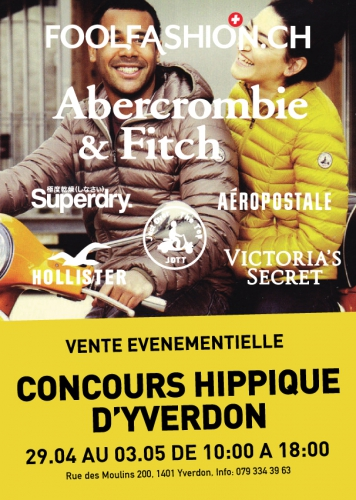 flyer-Hippique---Yverdon---A6.jpg